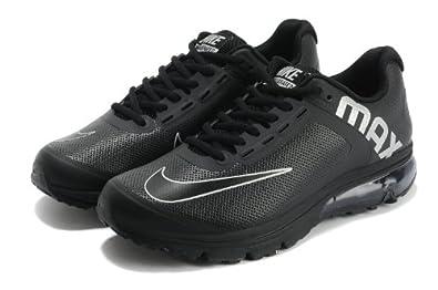 nike耐克airmax2013气垫跑步鞋秋冬新款运动鞋跑鞋休闲鞋高清图片