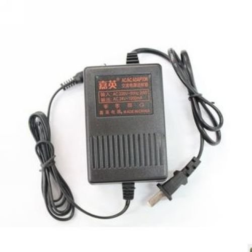 如何用220V的交流电源制造一个12V的直流稳压电源,请知道的朋友帮图片