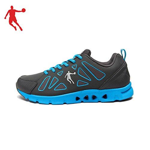 乔丹跑步鞋2014新款男鞋正品轻便耐磨男士运动鞋慢跑鞋XM4330220