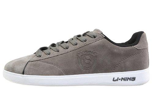 手慢无:Li Ning 李宁 ATCG001 男款网球鞋