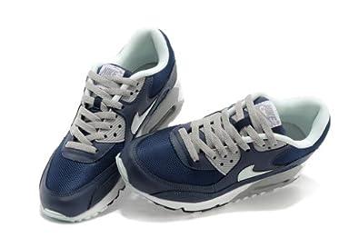 max90男鞋系列