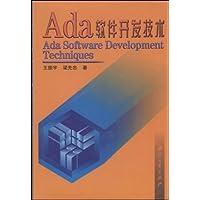 http://ec4.images-amazon.com/images/I/41xUICk454L._AA200_.jpg