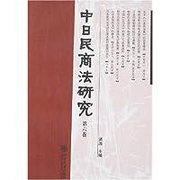 http://ec4.images-amazon.com/images/I/41xW-Tu0DqL._AA200_.jpg