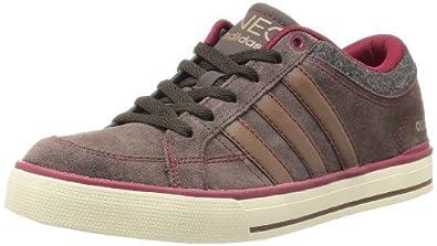 板鞋 男鞋 阿迪达斯价格,板鞋 男鞋 阿迪达斯 比价导购 ,板鞋 男鞋 阿迪达斯怎么样