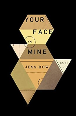 Your Face in Mine: A Novel.pdf
