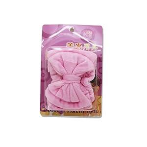 美容包头巾小组,美容包头巾价格比较、最新报