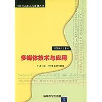 http://ec4.images-amazon.com/images/I/41xrrvjgwvL._AA200_.jpg