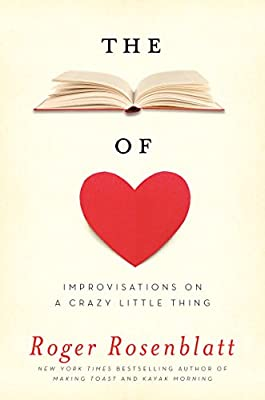 The Book of Love: Improvisations on a Crazy Little Thing.pdf