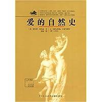 http://ec4.images-amazon.com/images/I/41xuZ2QgDKL._AA200_.jpg