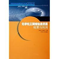 http://ec4.images-amazon.com/images/I/41xvDd2w9JL._AA200_.jpg