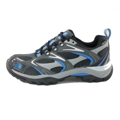 Columbia 哥伦比亚 男鞋 低帮户外鞋 网面透气徒步鞋BM3736986