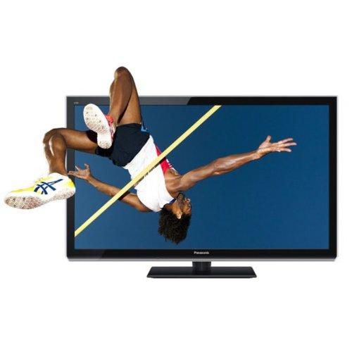 亚马逊 松下TH-P42XT50C42英寸等离子智能3D电视3799元包邮