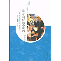 http://ec4.images-amazon.com/images/I/41xvzvLZGIL._AA200_.jpg