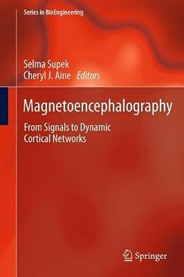Magnetoencephalography.pdf