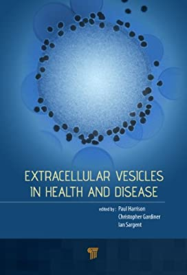 Extracellular Vesicles in Health and Diseases.pdf