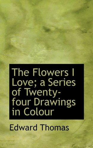 in flower love曲谱