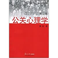 http://ec4.images-amazon.com/images/I/41y1FxsgDhL._AA200_.jpg