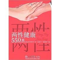http://ec4.images-amazon.com/images/I/41y2ohn5E5L._AA200_.jpg