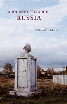 A Journey Through Russia: Encounters with People and Places.pdf