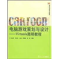 http://ec4.images-amazon.com/images/I/41yBmyPKDpL._AA200_.jpg