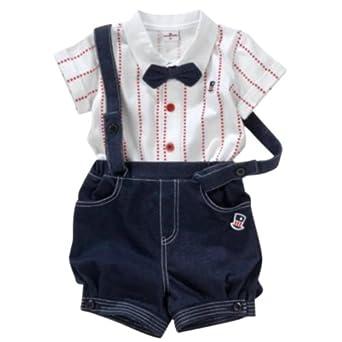 儿童礼服童装价格,儿童礼服童装 比价导购 ,儿童礼服童装怎么样 易购网童装