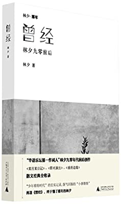 曾经:林夕九零前后.pdf