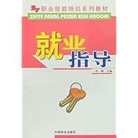 http://ec4.images-amazon.com/images/I/41yGJQV0SJL._AA200_.jpg