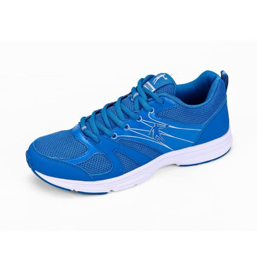 乔丹 跑鞋 男鞋 低帮网鞋 45码旅游鞋运动鞋