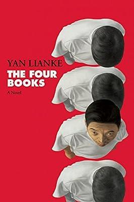 The Four Books.pdf