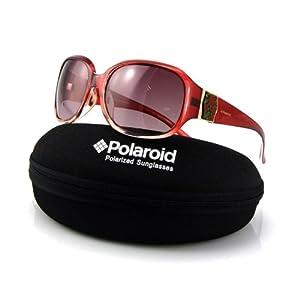 Polaroid宝丽来 两款时尚偏光太阳镜 女款 PD7832 ¥99