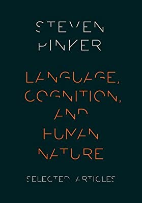 Language, Cognition, and Human Nature.pdf