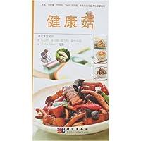 http://ec4.images-amazon.com/images/I/41yPWsY7JNL._AA200_.jpg