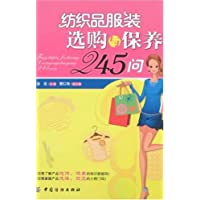 http://ec4.images-amazon.com/images/I/41ySzOVKfLL._AA200_.jpg