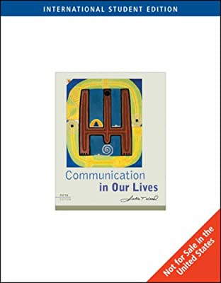 Communication in Our Lives.pdf