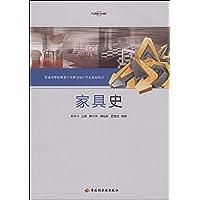 http://ec4.images-amazon.com/images/I/41yUrFV6B0L._AA200_.jpg