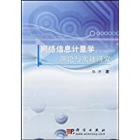 http://ec4.images-amazon.com/images/I/41yW5%2BEEUgL._AA200_.jpg