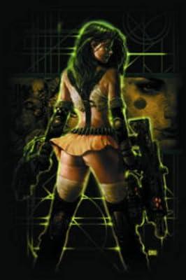 Aphrodite IX Reloaded: Volume 1.pdf