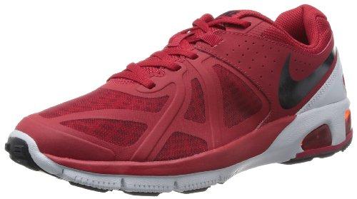 Nike 耐克 跑步系列 AIR MAX RUN LITE 5 男 跑步鞋 631263