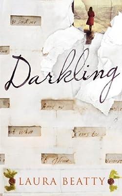 Darkling.pdf