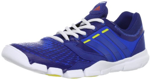 Adidas 阿迪达斯 Q20504 男子训练鞋