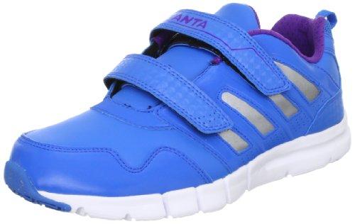 ANTA 安踏 跑步系列 男童 跑步鞋 31315507