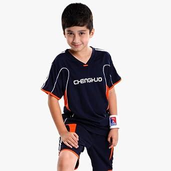 中大童装男童运动服儿童男装夏装套装2013新款
