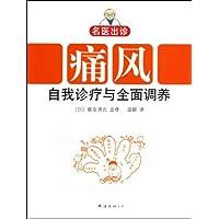 http://ec4.images-amazon.com/images/I/41ystd9pMbL._AA200_.jpg