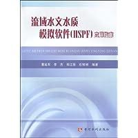 http://ec4.images-amazon.com/images/I/41ysybePD-L._AA200_.jpg