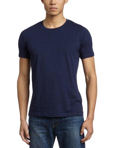 Esprit 埃斯普利特 男式 短袖T恤 OD1606F