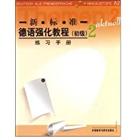 http://ec4.images-amazon.com/images/I/41z3hLaLrvL._AA200_.jpg