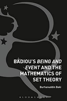 Badiou's Being and Event and the Mathematics of Set Theory.pdf