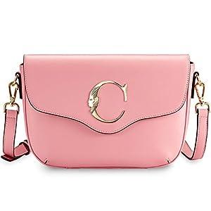 颜色:  浅粉色