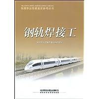 http://ec4.images-amazon.com/images/I/41zMMYoAmvL._AA200_.jpg