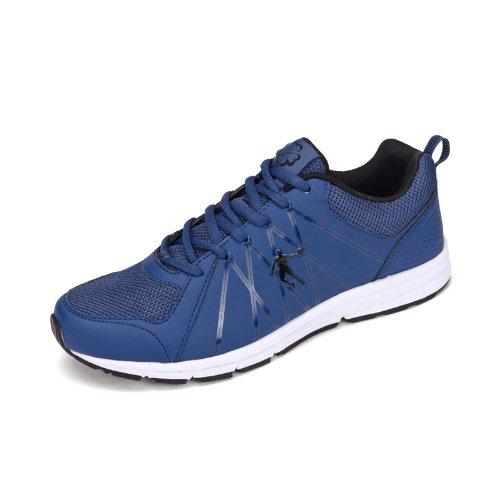 乔丹 跑鞋男款男鞋 39/45大码鞋运动鞋透气跑步鞋QBM4320242